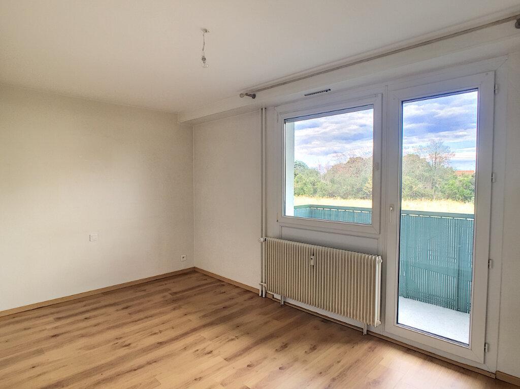 Appartement à louer 2 51.92m2 à Plobsheim vignette-2