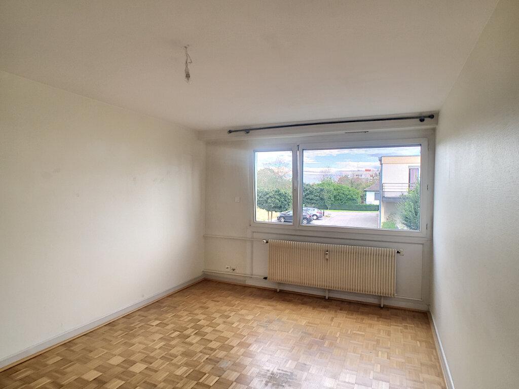 Appartement à louer 2 51.92m2 à Plobsheim vignette-3