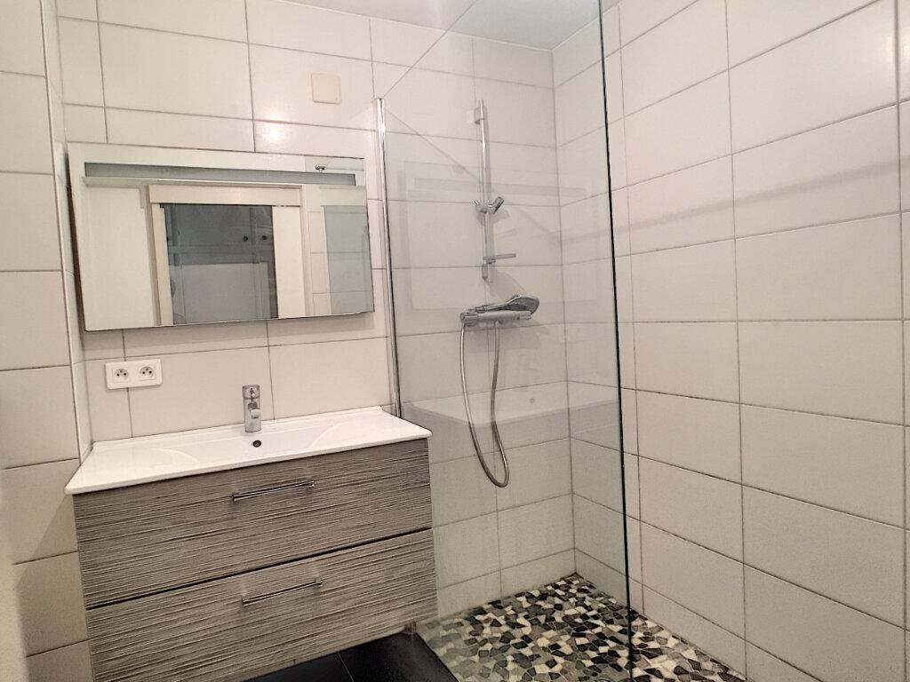 Appartement à louer 2 51.92m2 à Plobsheim vignette-4