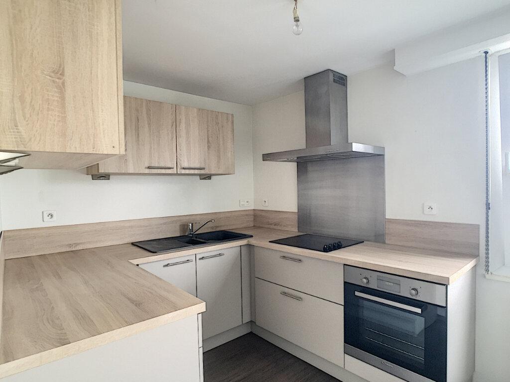 Appartement à louer 2 51.92m2 à Plobsheim vignette-5