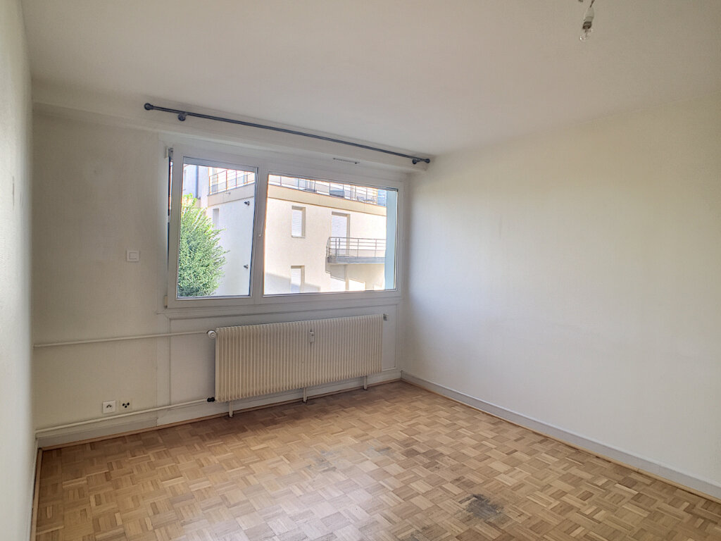 Appartement à louer 2 51.92m2 à Plobsheim vignette-6