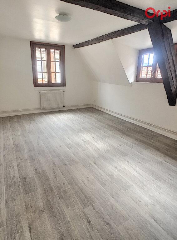 Appartement à louer 2 45m2 à Obernai vignette-5