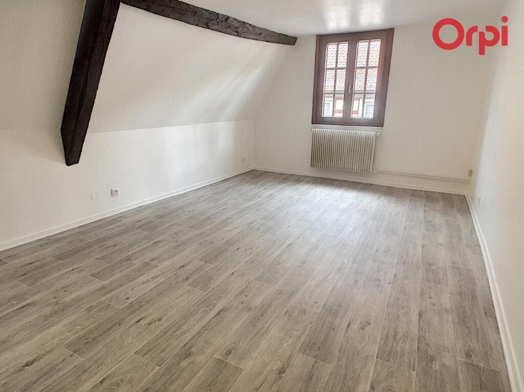 Appartement à louer 2 45m2 à Obernai vignette-6