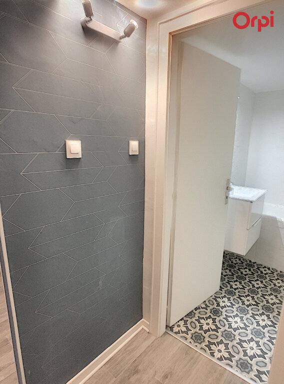 Appartement à louer 2 45m2 à Obernai vignette-7