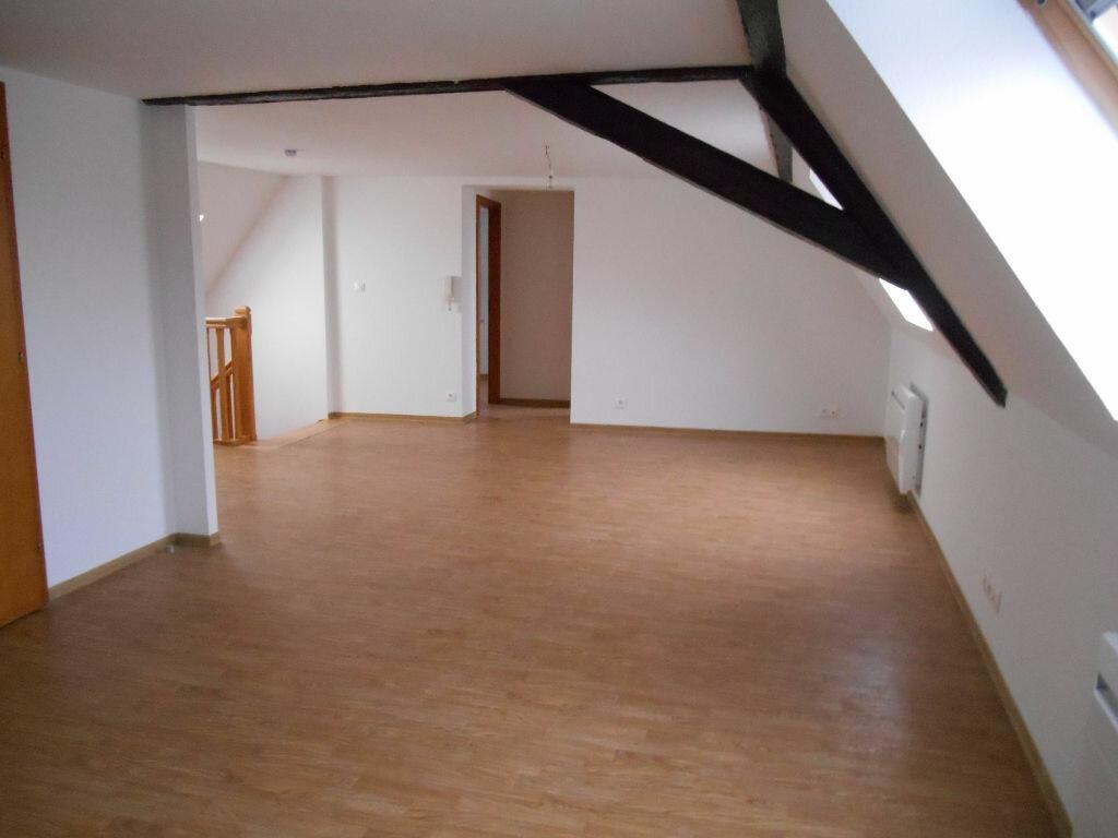 Appartement à louer 3 63m2 à Erstein vignette-2