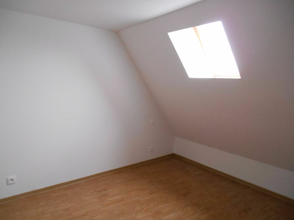 Appartement à louer 3 63m2 à Erstein vignette-6