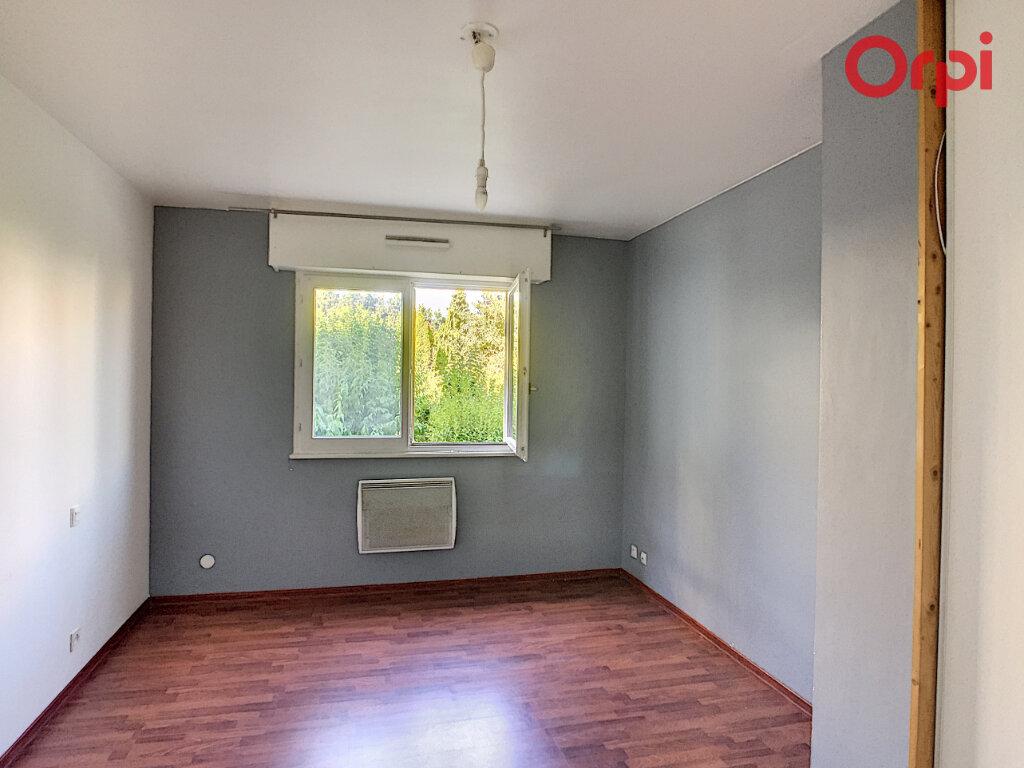 Appartement à louer 2 47.32m2 à Erstein vignette-3