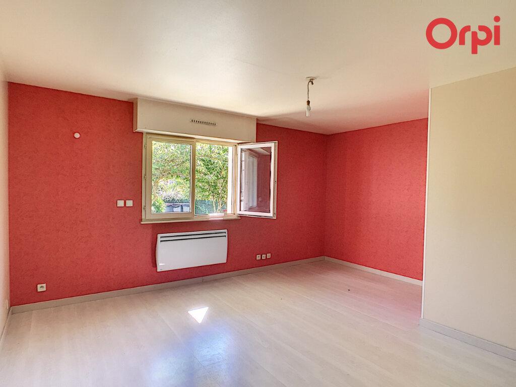 Appartement à louer 2 47.32m2 à Erstein vignette-4