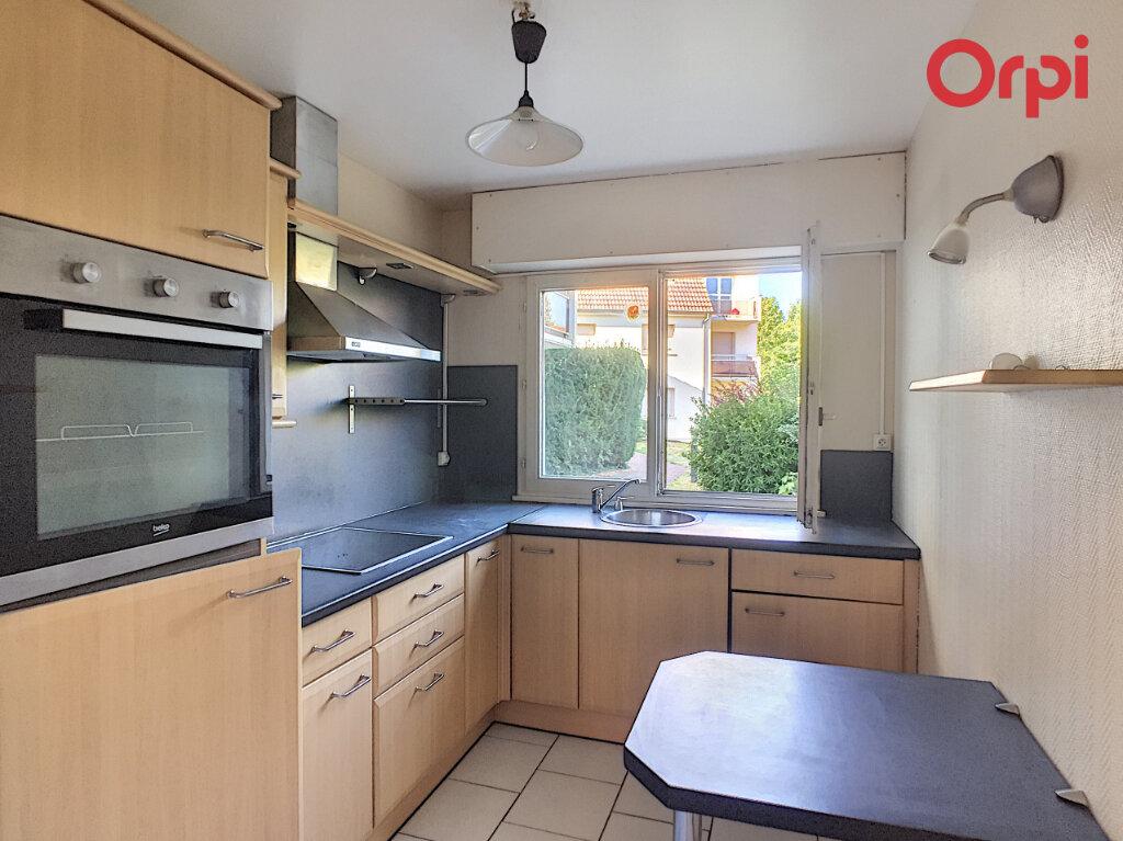 Appartement à louer 2 47.32m2 à Erstein vignette-5