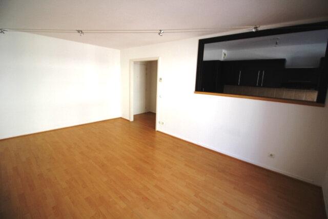 Appartement à louer 2 49.89m2 à Schiltigheim vignette-1
