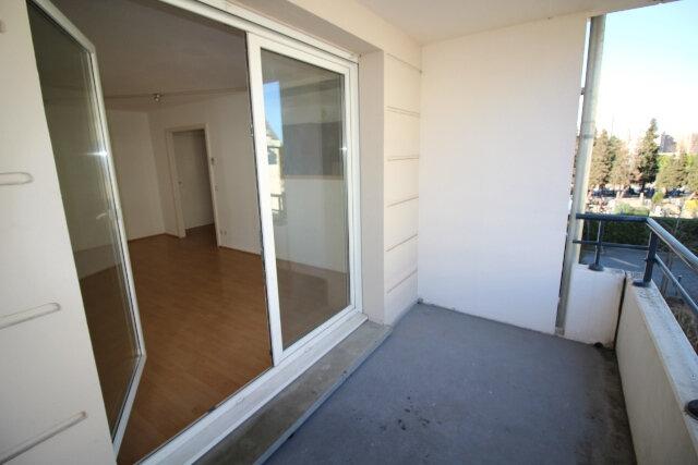 Appartement à louer 2 49.89m2 à Schiltigheim vignette-5
