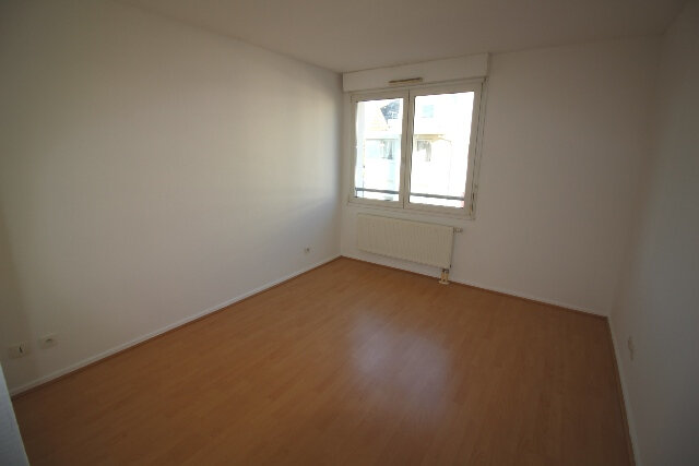 Appartement à louer 2 49.89m2 à Schiltigheim vignette-6