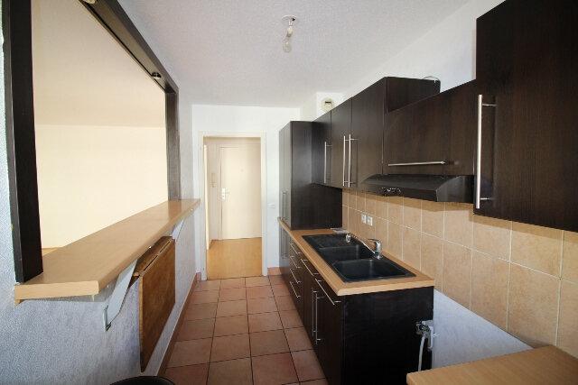 Appartement à louer 2 49.89m2 à Schiltigheim vignette-8