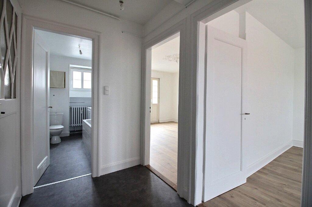Appartement à louer 2 56.29m2 à Strasbourg vignette-2