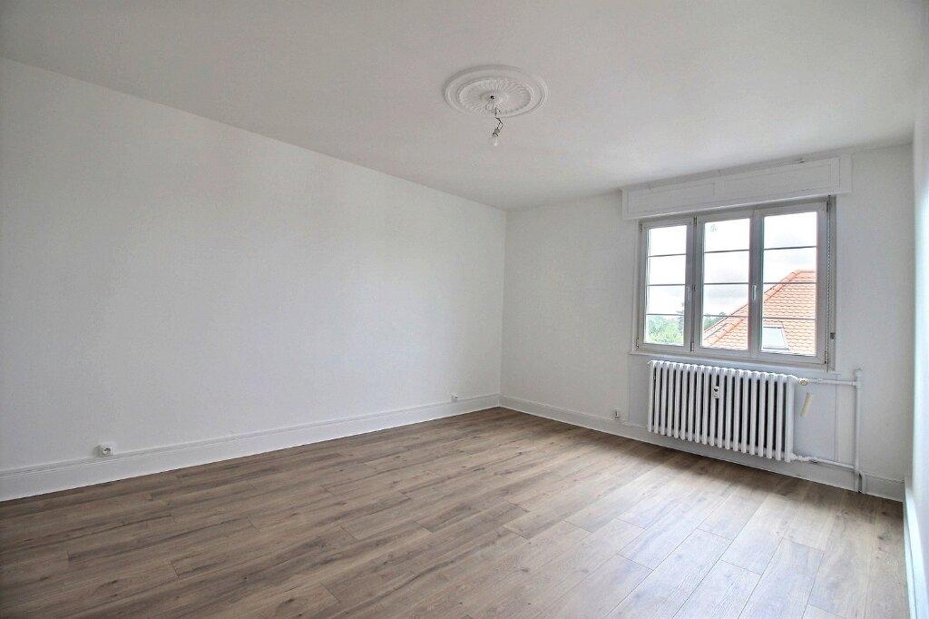 Appartement à louer 2 56.29m2 à Strasbourg vignette-3