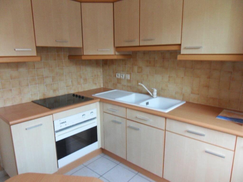 Appartement à louer 4 83.53m2 à Schiltigheim vignette-5