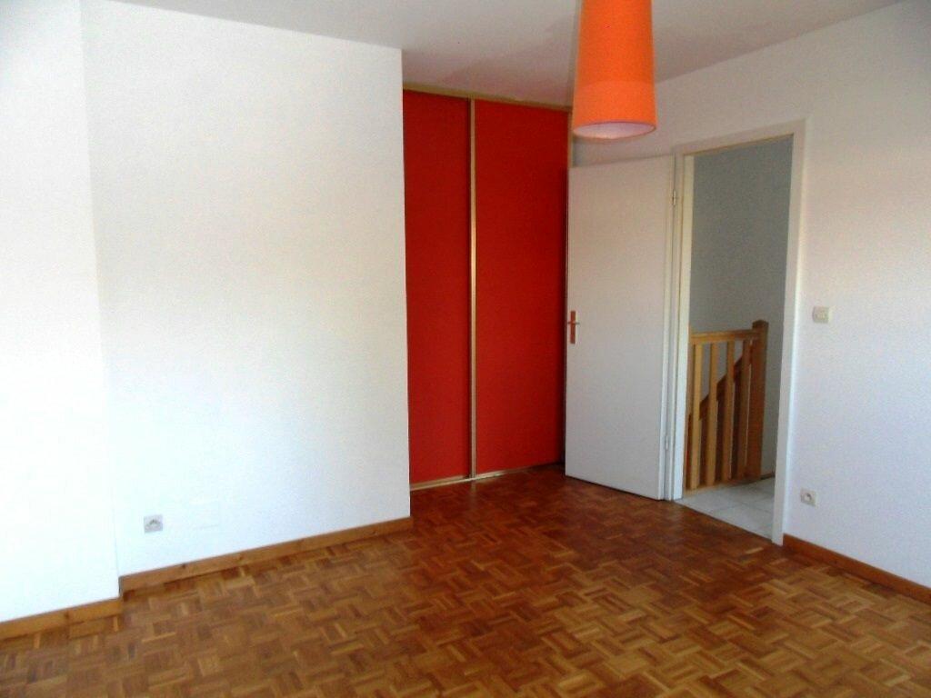 Appartement à louer 4 83.53m2 à Schiltigheim vignette-6