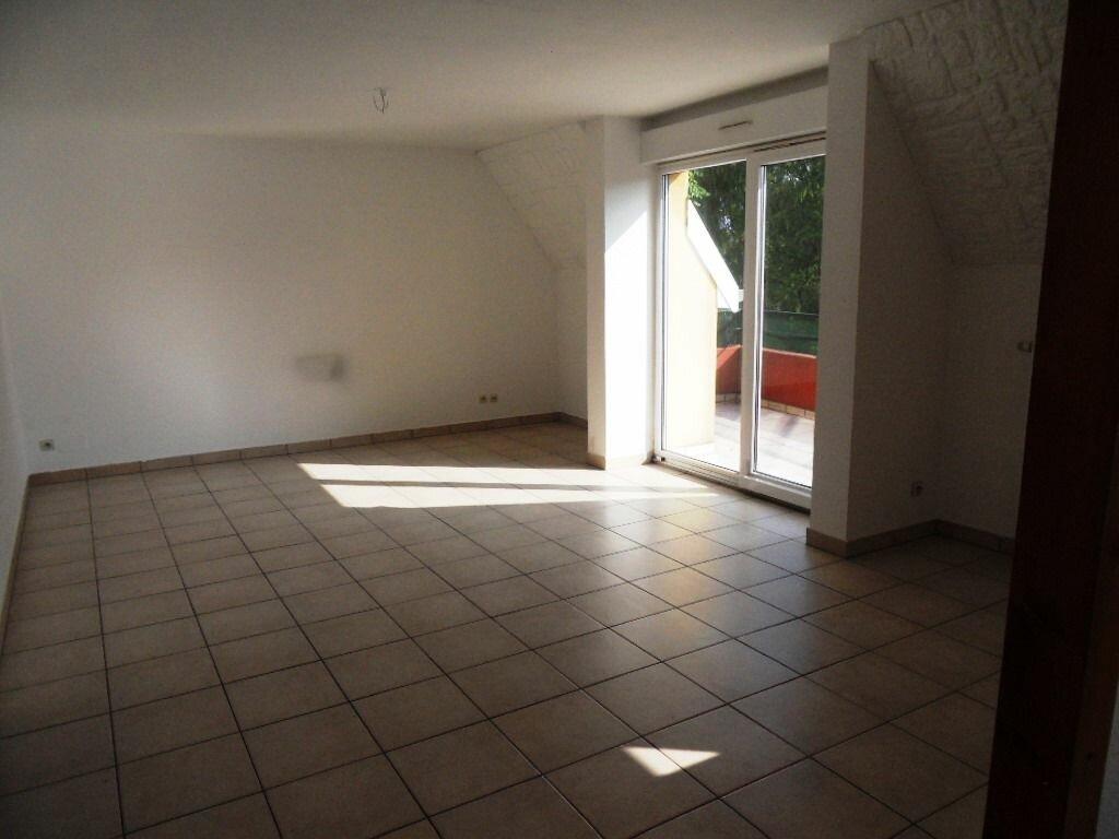 Appartement à louer 4 83.53m2 à Schiltigheim vignette-8