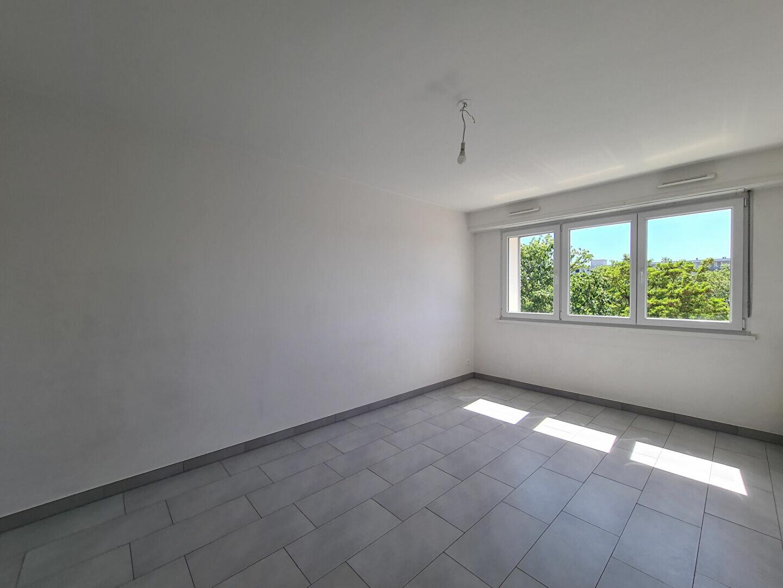 Appartement à louer 1 29.23m2 à Strasbourg vignette-5