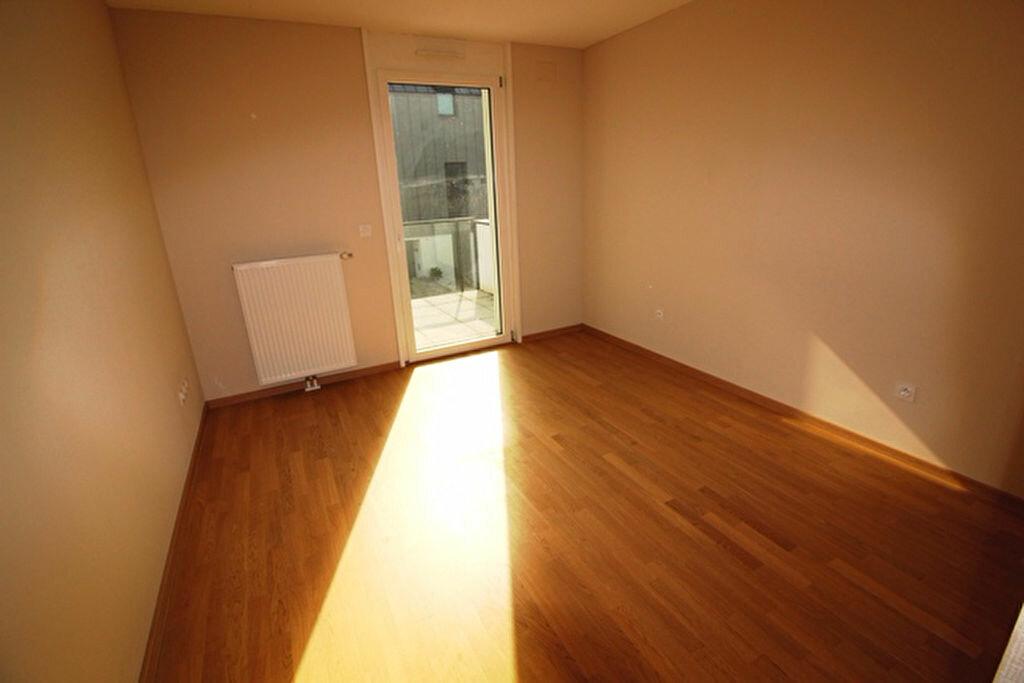 Appartement à louer 3 69.75m2 à Niederhausbergen vignette-7