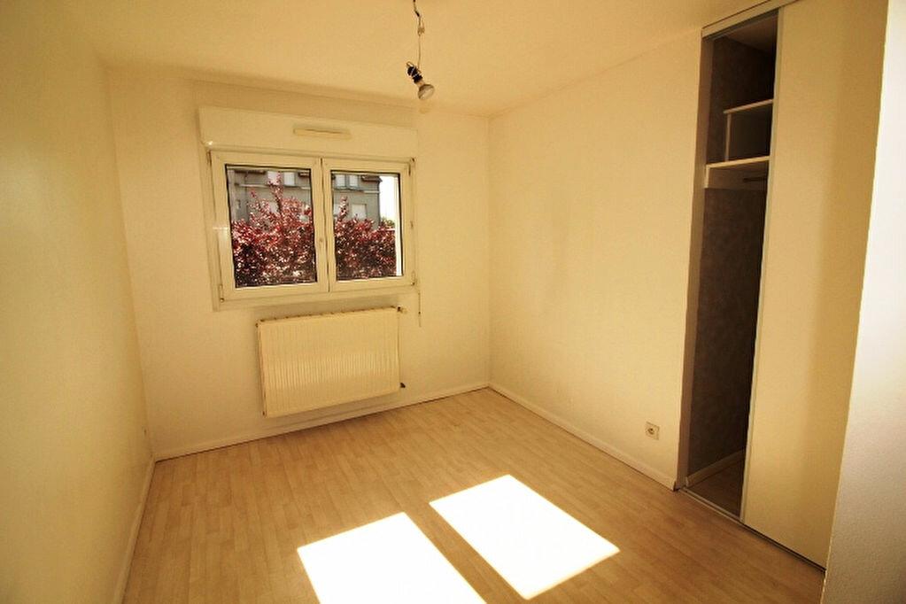 Appartement à louer 3 65.52m2 à Vendenheim vignette-6