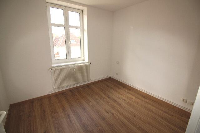 Appartement à louer 2 50.4m2 à Strasbourg vignette-5