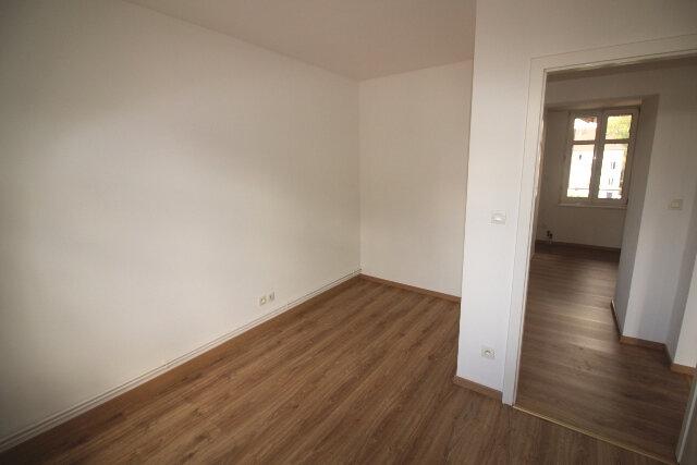 Appartement à louer 2 50.4m2 à Strasbourg vignette-7