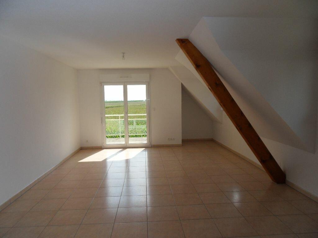 Appartement à louer 3 66.4m2 à Schnersheim vignette-2