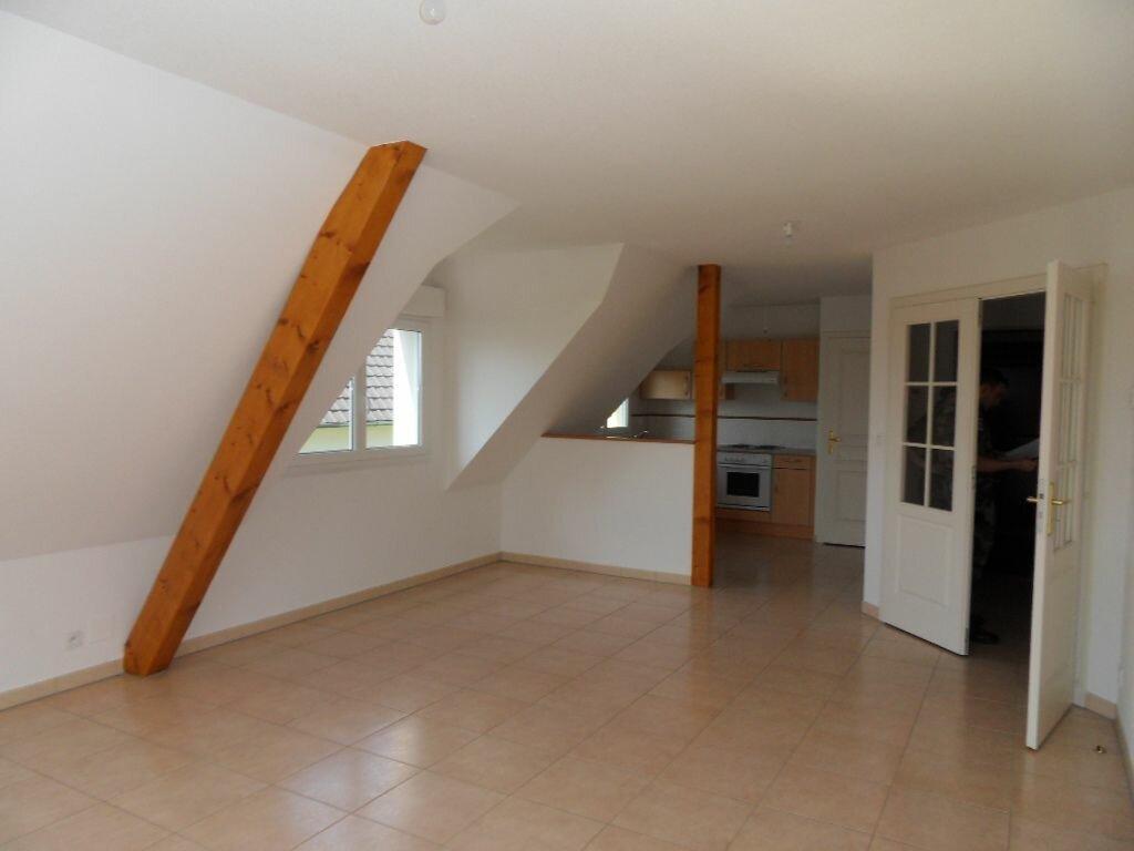 Appartement à louer 3 66.4m2 à Schnersheim vignette-3