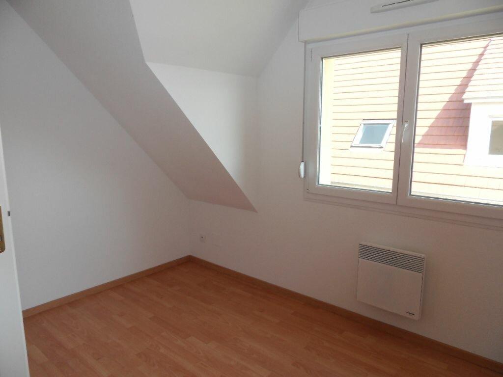 Appartement à louer 3 66.4m2 à Schnersheim vignette-5