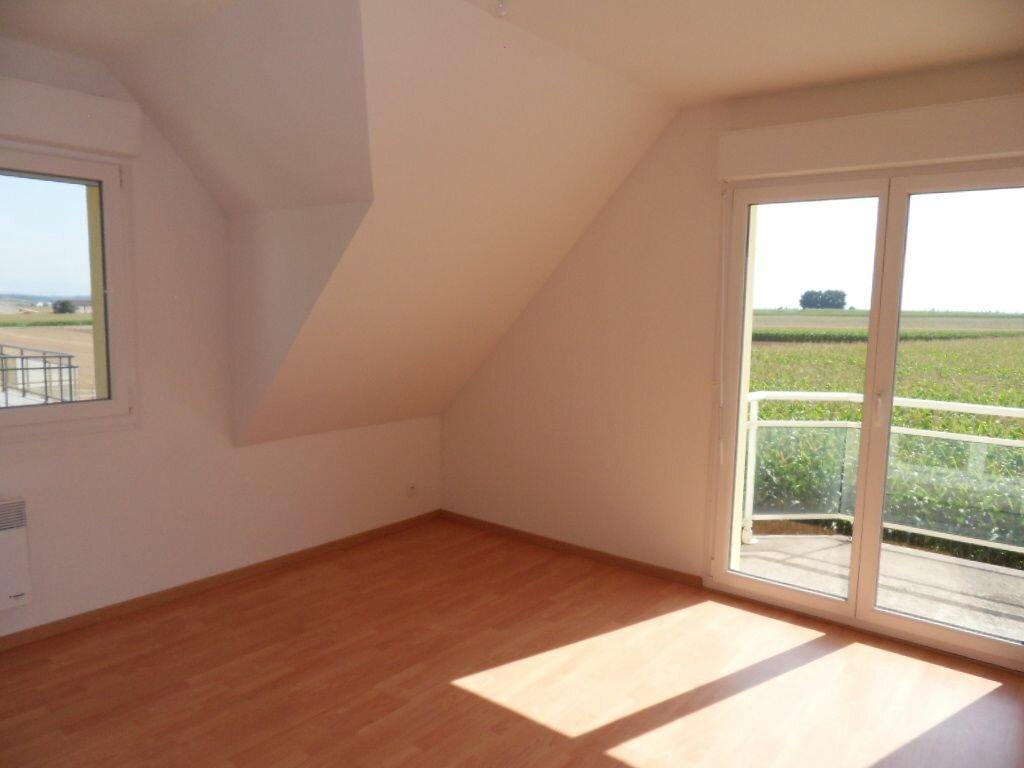 Appartement à louer 3 66.4m2 à Schnersheim vignette-6