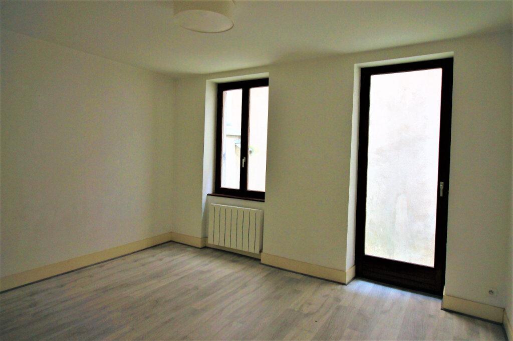 Appartement à louer 3 47.17m2 à Strasbourg vignette-1