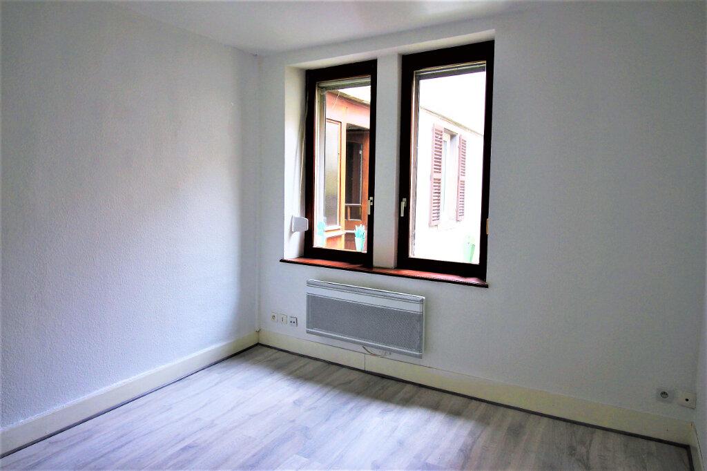 Appartement à louer 3 47.17m2 à Strasbourg vignette-3