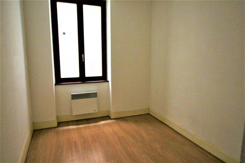 Appartement à louer 3 47.17m2 à Strasbourg vignette-4