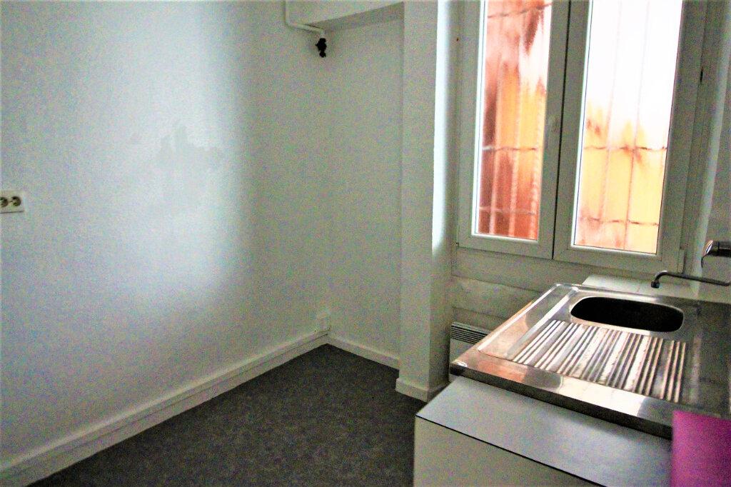 Appartement à louer 3 47.17m2 à Strasbourg vignette-6