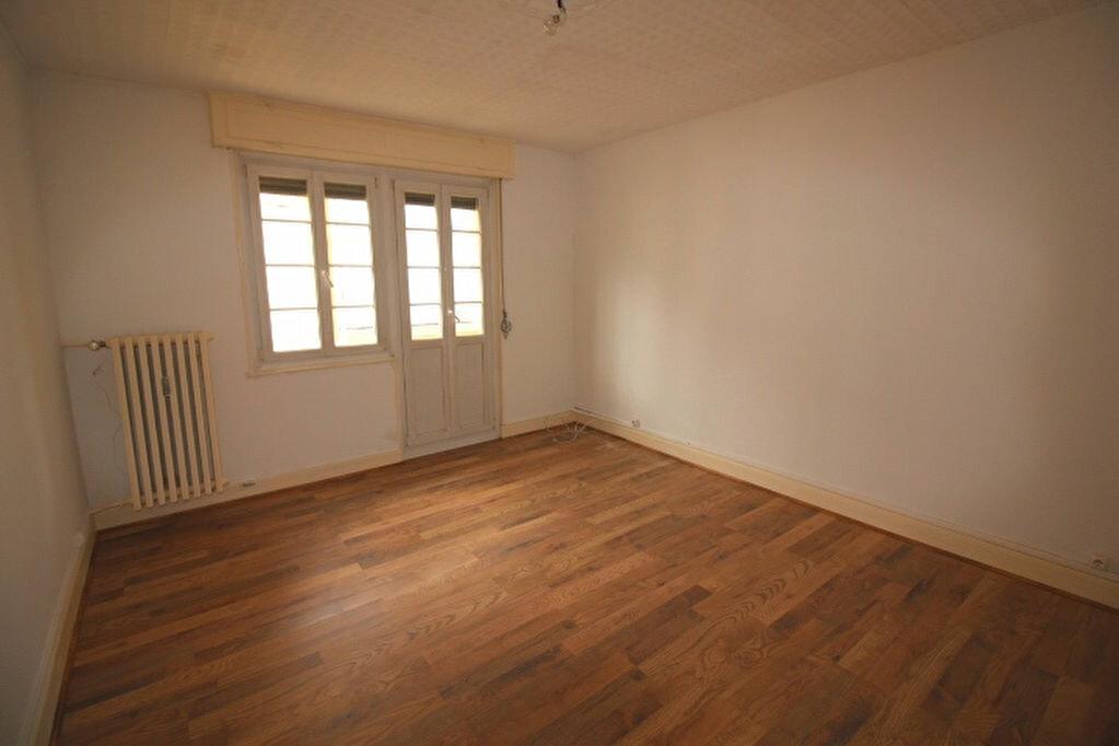 Appartement à louer 2 56.98m2 à Strasbourg vignette-2