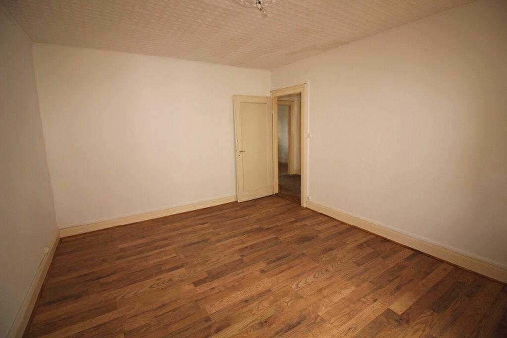 Appartement à louer 2 56.98m2 à Strasbourg vignette-6