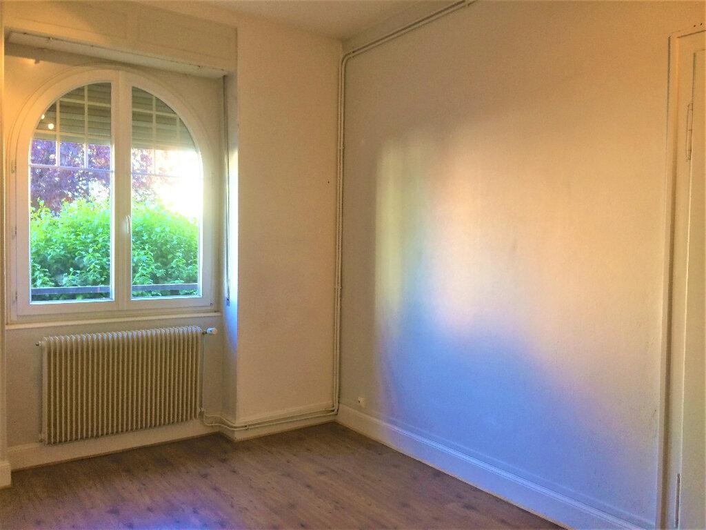 Appartement à louer 4 75.34m2 à Strasbourg vignette-6