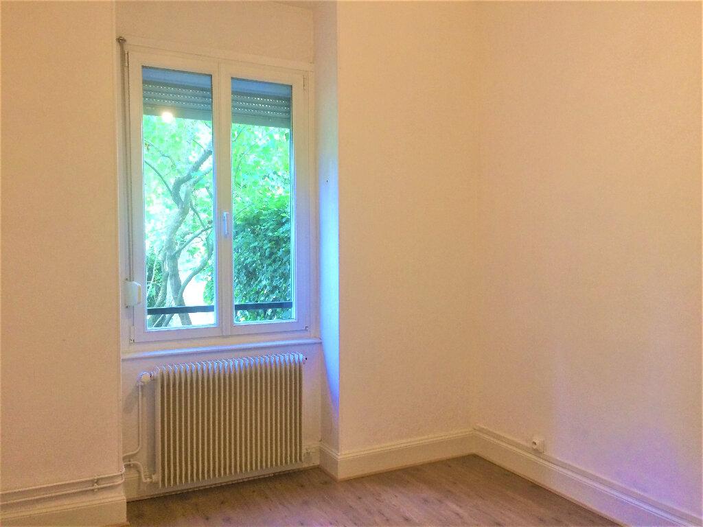 Appartement à louer 4 75.34m2 à Strasbourg vignette-8