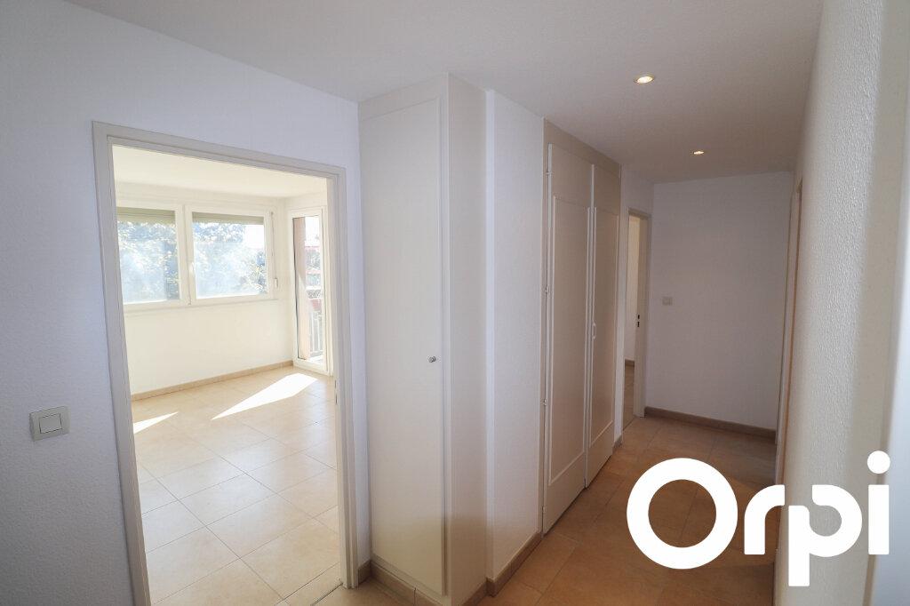 Appartement à vendre 3 62m2 à Mundolsheim vignette-3