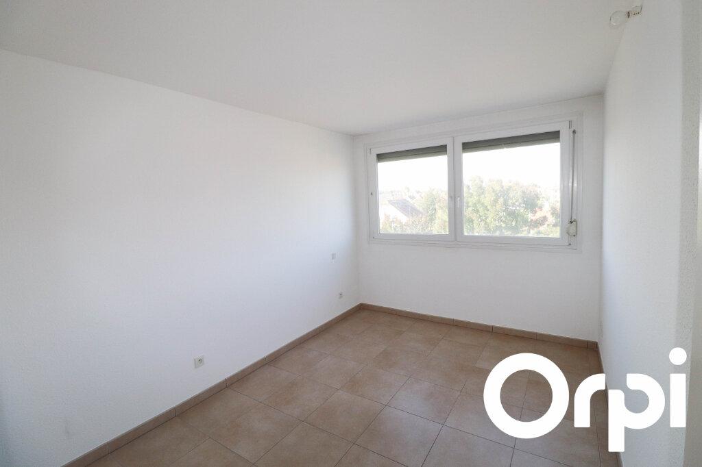 Appartement à vendre 3 62m2 à Mundolsheim vignette-5