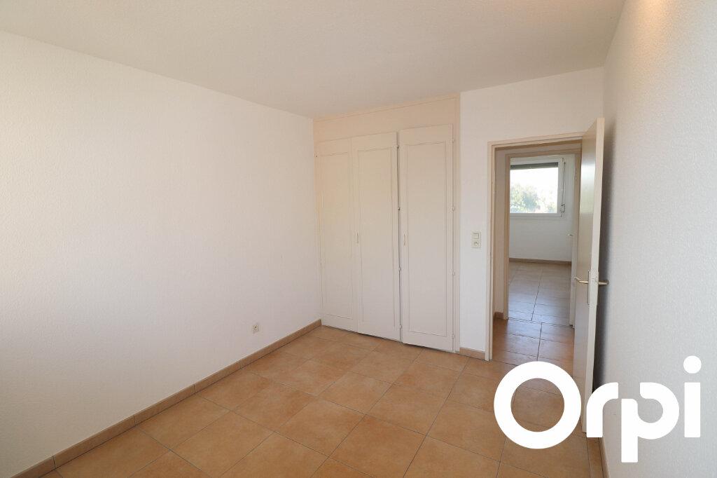 Appartement à vendre 3 62m2 à Mundolsheim vignette-8