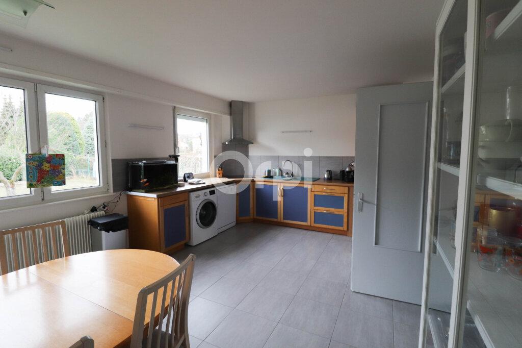 Maison à vendre 6 160m2 à Souffelweyersheim vignette-4