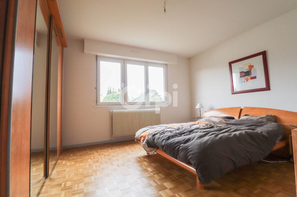 Maison à vendre 6 160m2 à Souffelweyersheim vignette-7