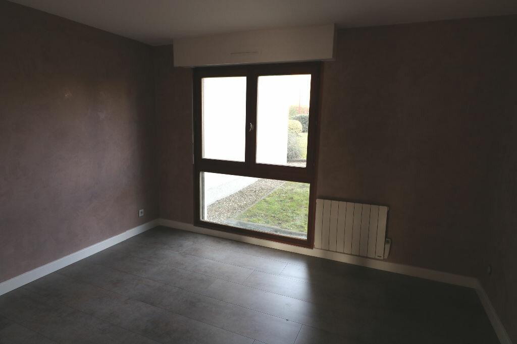 Appartement à louer 3 70.25m2 à Souffelweyersheim vignette-8