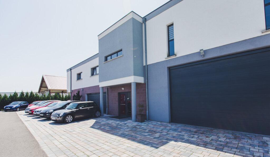 Maison à louer 8 600m2 à Villars vignette-10
