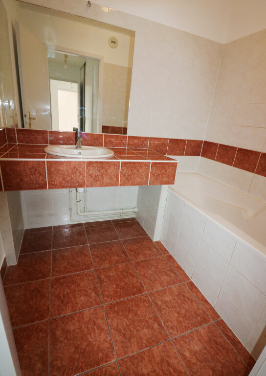Appartement à louer 3 60.4m2 à Weyersheim vignette-8