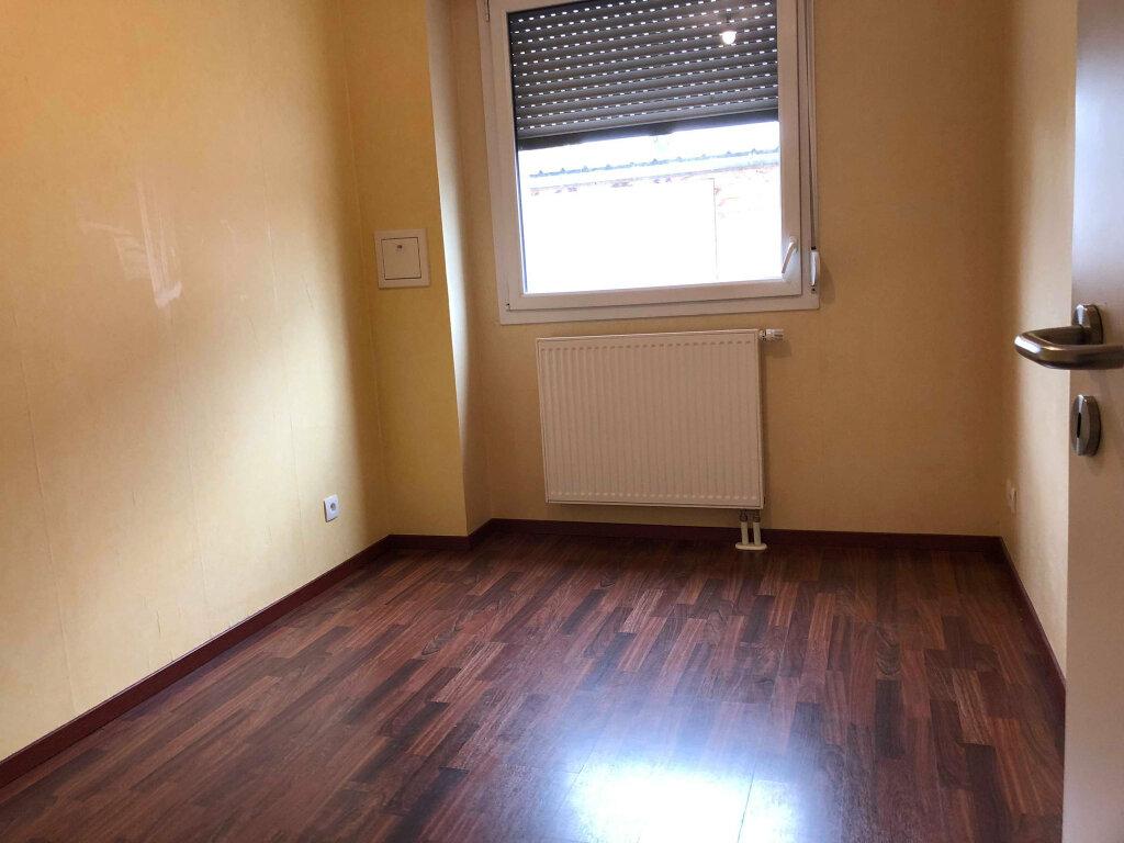 Appartement à louer 3 62.4m2 à La Wantzenau vignette-2