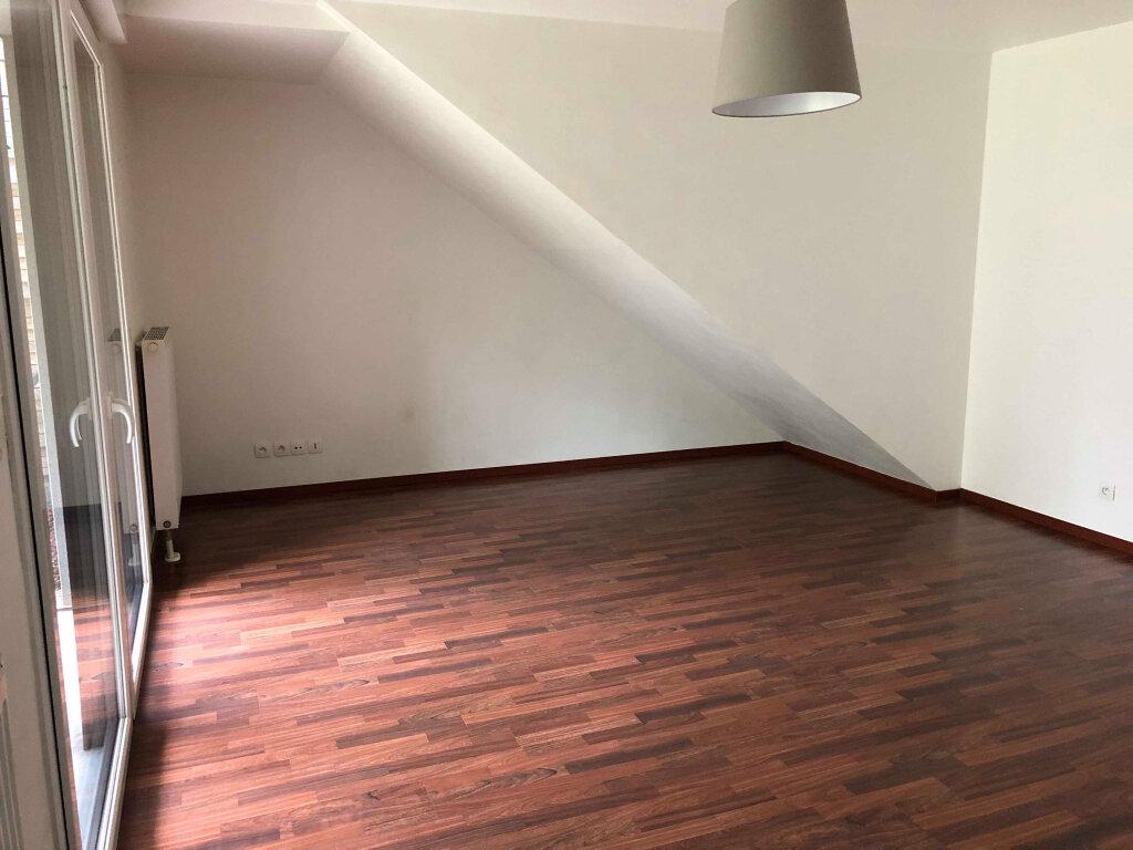 Appartement à louer 3 62.4m2 à La Wantzenau vignette-3