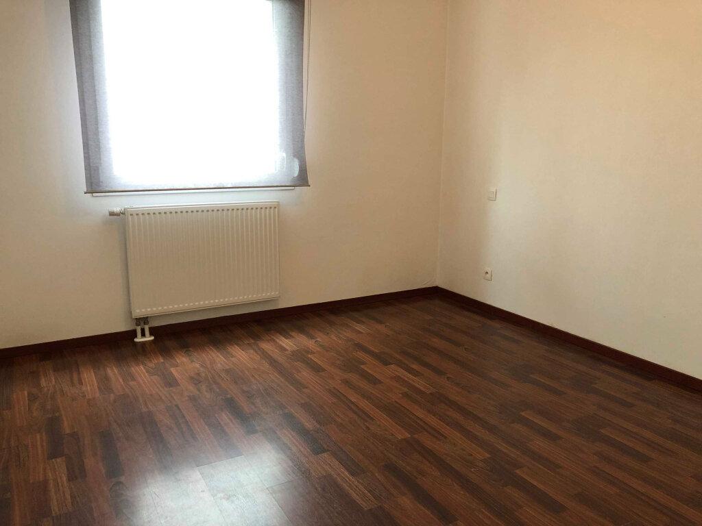 Appartement à louer 3 62.4m2 à La Wantzenau vignette-6